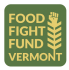 http://www.foodfightfundvt.org