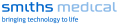 Smiths Medical Launches Tracheostomy Tubes for Neonates and Pediatric       Patients in Europe