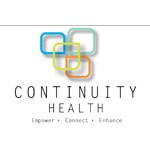 https://www.continuityhealth.com/