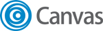 Jupiter Systems Introduces Canvas 2.1, With Major Enhancements To Its Award-Winning Collaborative Visualization Solution. Visual business intelligence suite adds Pan and Zoom, Audio Support, Backup and Restore, Enhanced iOS and Android client software, and other features. (Graphic: Business Wire)