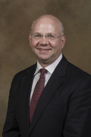 Lynn Calhoun, BDO USA CFO (Photo: Business Wire)