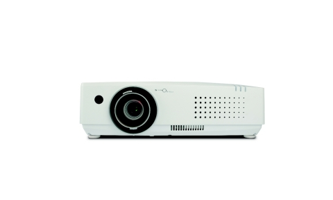 ASK Proxima C510W high-brightness projector (Photo: Business Wire)