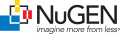 NuGEN Announces 2014 Genomics Grant Challenge