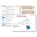 New Riverbed SteelCentral AppInternals 9.0 (Graphic: Business Wire)