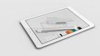 Adobe Ink & Slide (Photo: Business Wire)