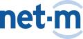 net mobile AG ermöglicht mobiles Bezahlen in Google Play für Kunden von Telefonica O2 UK