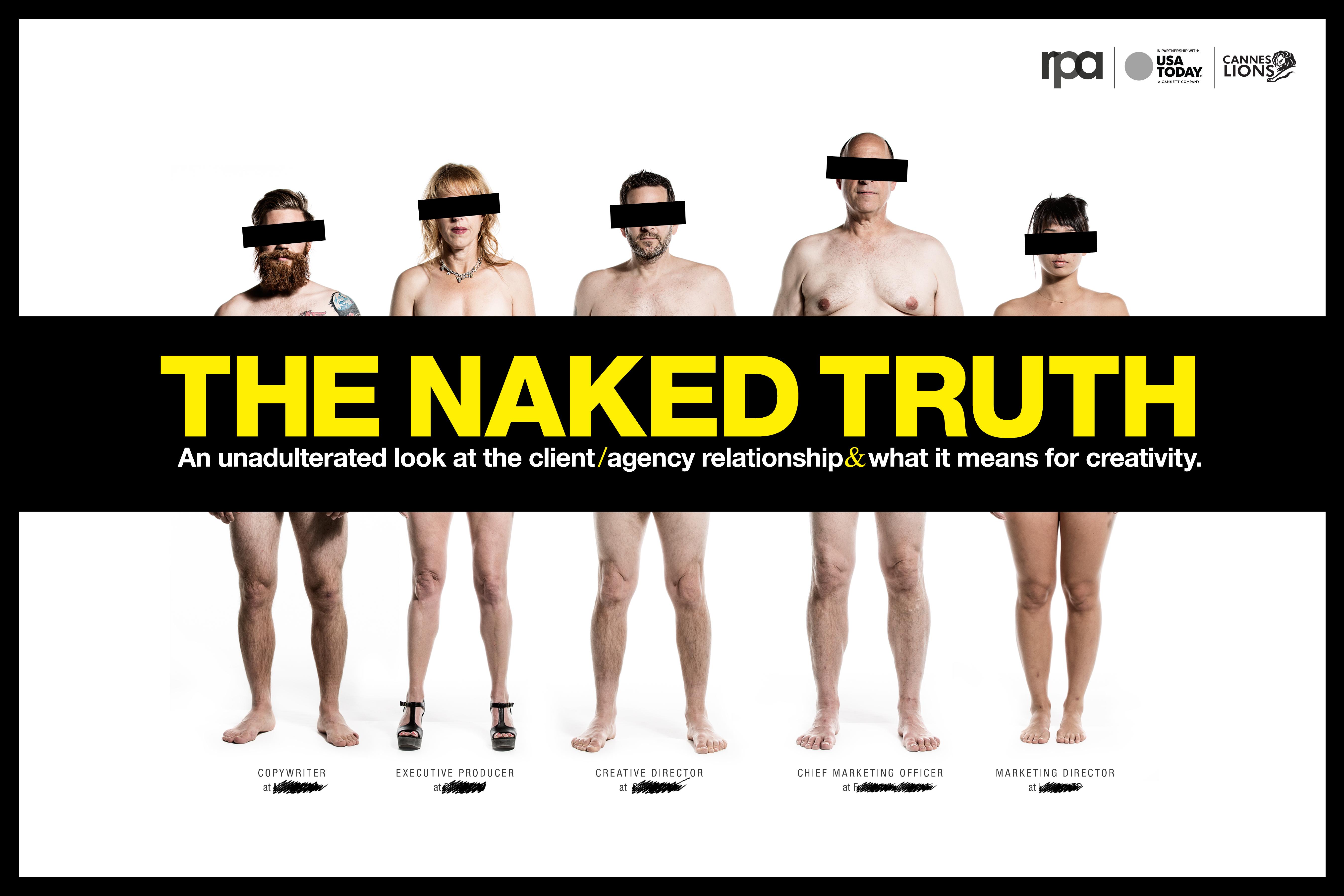 Leslie Nielsen's The Naked Truth Audiobooks Free