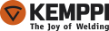 Kemppi präsentiert das Kemppi ARC System 3 und kündigt die Übernahme von Weldindustry AS an