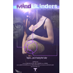 Tragicom Studios Movie Explores Link Between the Technology Industry and the Rise in Autism With Futuristic Eugenics Thriller, MindBlinders (Photo: Business Wire)