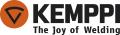 Kemppi lanza la solución Kemppi ARC System 3 y anuncia la adquisición de Weldindustry AS