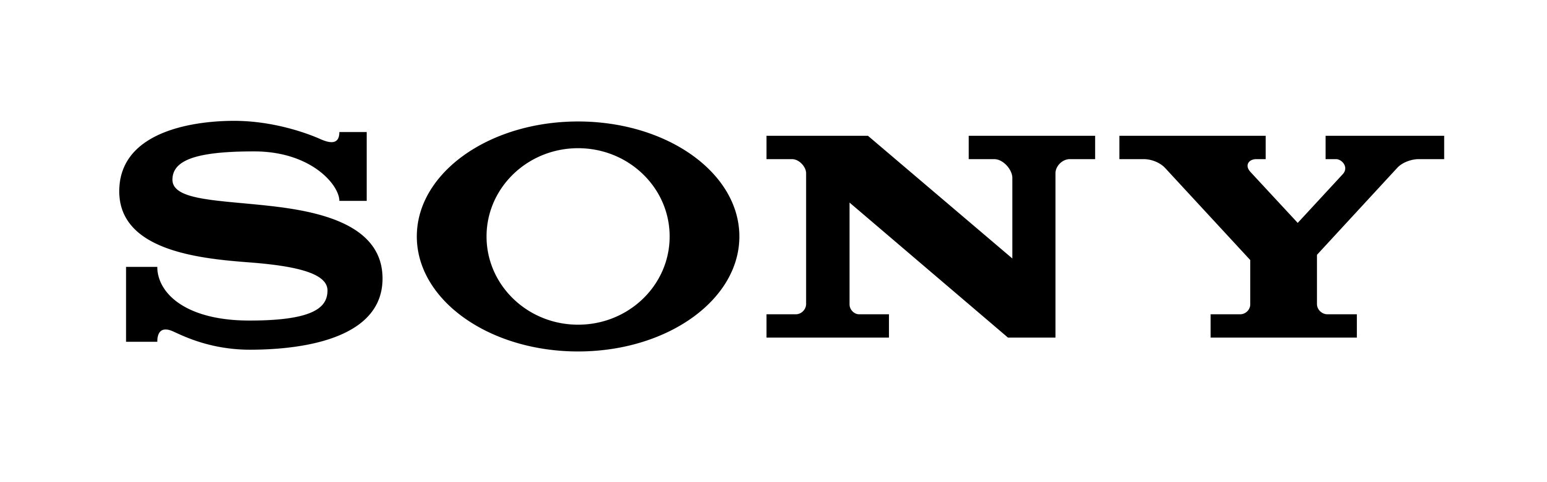 sony business Business fördere die führungskräfte von morgen sony erleichtert dir den arbeitsalltag, indem es eine große auswahl an vernetzten produkten und diensten bietet, die ideal auf dein unternehmen zugeschnitten sind.