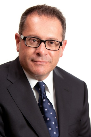 AirStrip appoints Orlando Portale as Chairman for new Innovation Advisory Board. (Photo: Business Wire)