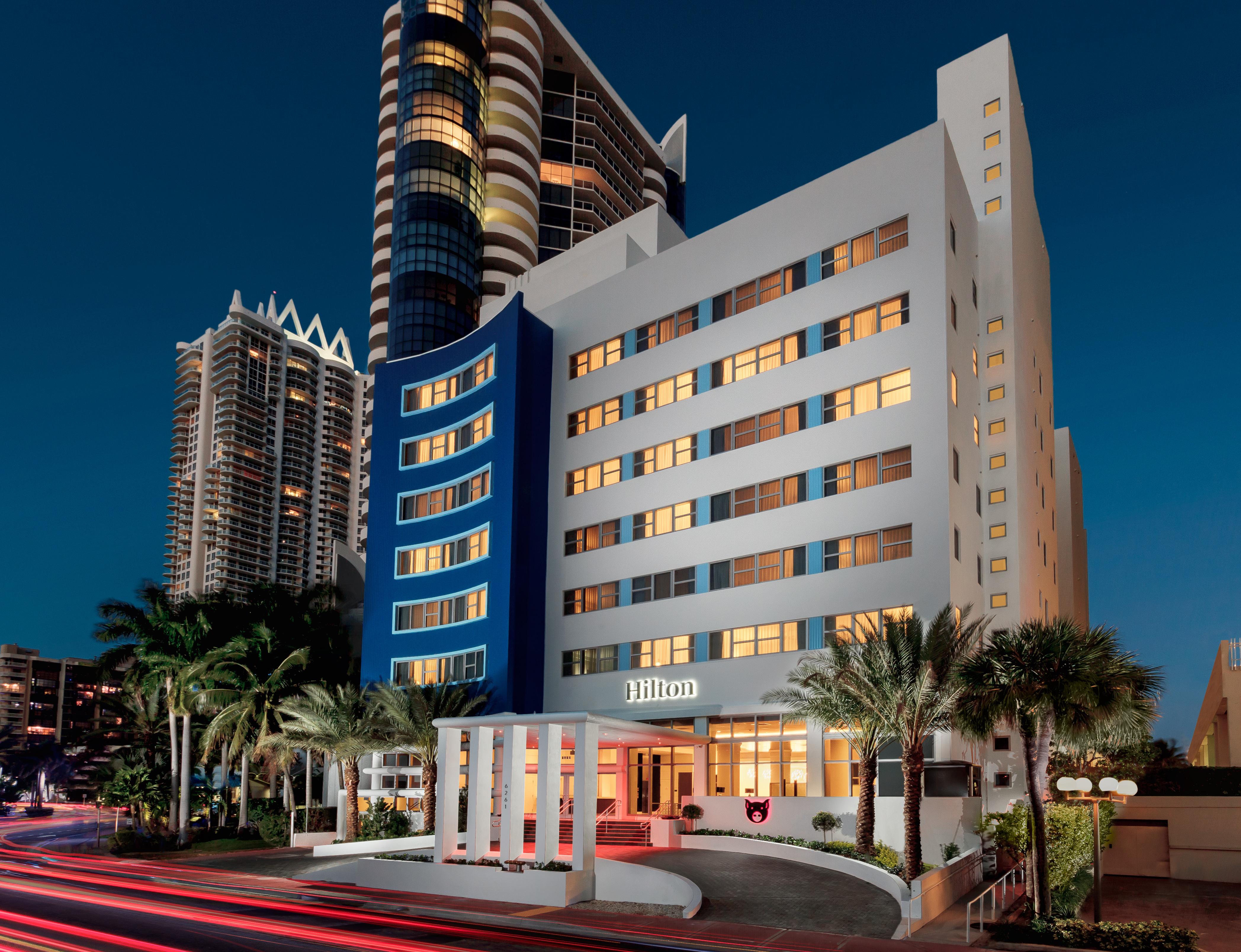 Jacqueline Toppings Hilton Worldwide 1 703 883 6587 Or Gilbert Garcia Tunon Cabana Miami Beach 786 553 0019