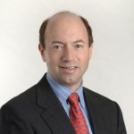 Bob Deutsch to be hired as Chief Strategy Officer of Hamilton Insurance Group. (Photo: Business Wire)