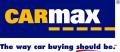 http://www.carmax.com