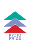 http://www.enhancedonlinenews.com/multimedia/eon/20140620005191/en/3242375/Kyoto-Prize/Inamori-Foundation/Kazuo-Inamori