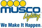 http://www.enhancedonlinenews.com/multimedia/eon/20140620005566/en/3242597/LED/Musco/LakePoint