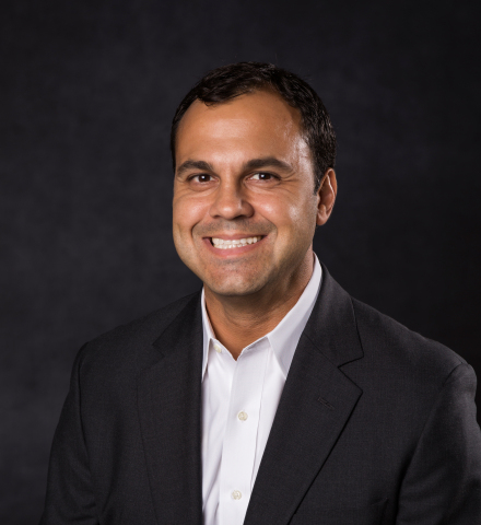 Ian Cohen, vice president of omni channel for Rent-A-Center (Photo: Business Wire)