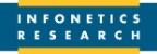 http://www.enhancedonlinenews.com/multimedia/eon/20140620005808/en/3242785/ethernet-services/carrier-ethernet-services/ethernet-services-market