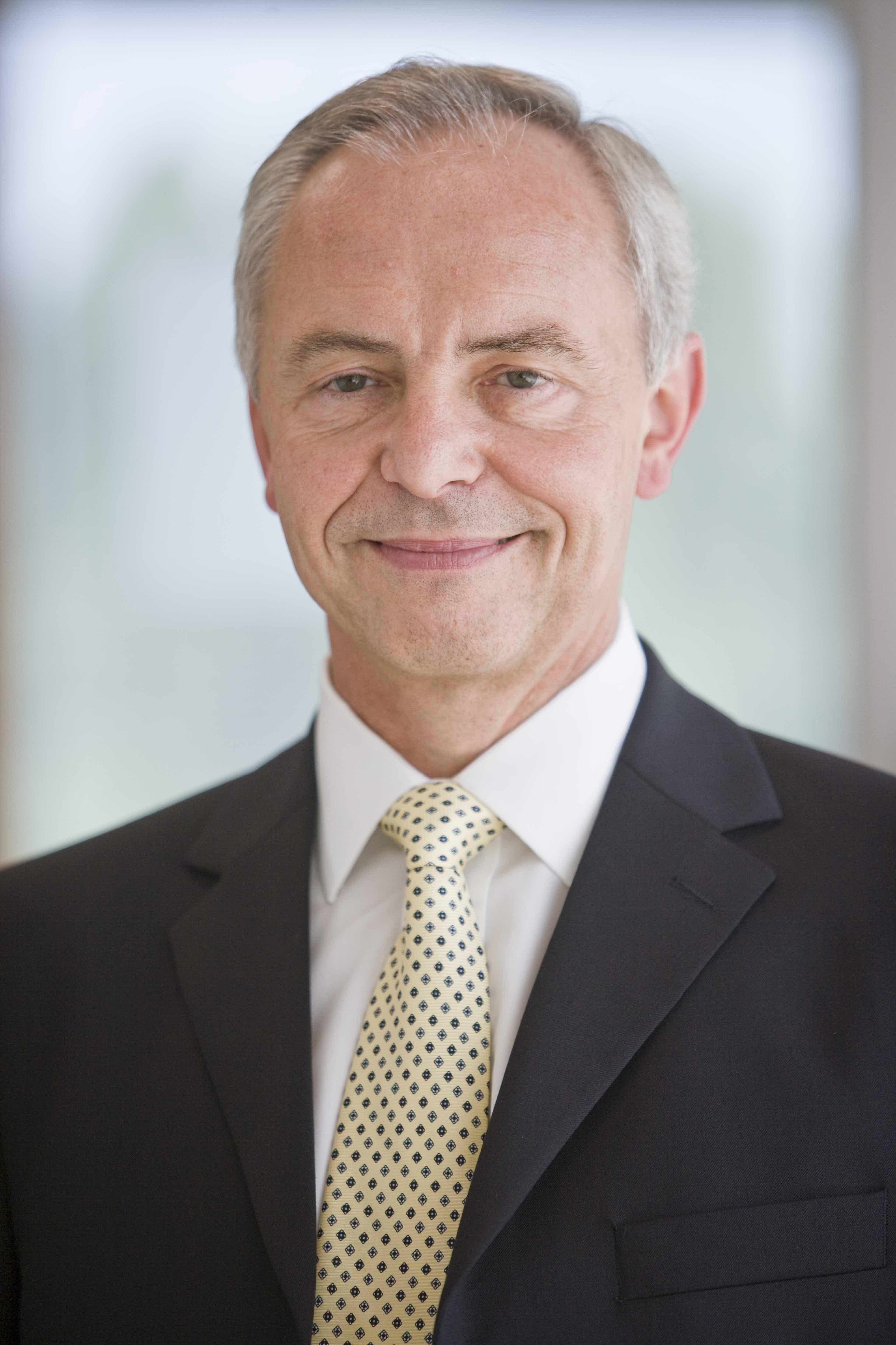 Kodak Alaris Announces Appointments to Board of Directors