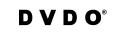 DVDO präsentiert das iScan Mini™ 4K-Ultra-HD-Video-Erweiterungs-System