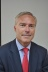 Patrick De Smedt (Photo: Business Wire)
