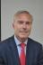 Kodak Alaris gibt Ernennungen in den Vorstand und zu wichtigen Führungsposten im Unternehmen, einschließlich CMO und General Counsel, bekannt