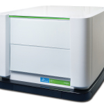 EnSight(TM) Multimode Plate Reader from PerkinElmer (Photo: Business Wire)