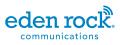 Eden Rock presenta solución para redes de auto organización que mejora el rendimiento de las redes móviles