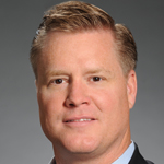 Bill Thygeson Appointed COO, Hamilton USA. (Photo: Business Wire)