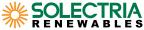 http://www.enhancedonlinenews.com/multimedia/eon/20140624005026/en/3244412/solar/solectria/pv-inverter