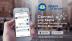 """StreamWIDE lanza la aplicación empresarial de mensajería móvil """"Team on the Run"""", que maximiza la eficiencia de la comunicación grupal"""