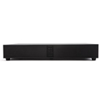 Pioneer SP-SB03 Speaker Base TV Audio System (Photo: Business Wire)