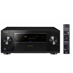Elite SC-82 A/V Receiver (Photo: Business Wire)