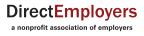http://www.enhancedonlinenews.com/multimedia/eon/20140624005096/en/3244309/us-jobs/directemployers/ofccp-compliance