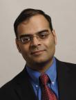 Venkat Krishnan, SVP Product, YuMe (Photo: Business Wire)