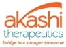 Akashi Therapeutics