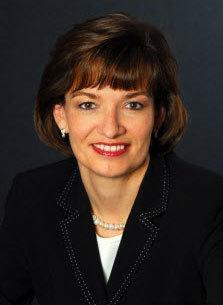 Cecilia K. McKenney (Photo: Business Wire)