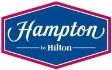 http://hampton.com