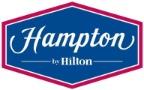 http://www.enhancedonlinenews.com/multimedia/eon/20140624005373/en/3244402/Hilton-Worldwide/Hampton-Hotels/Metro-Hotels