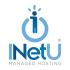 http://www.inetu.net