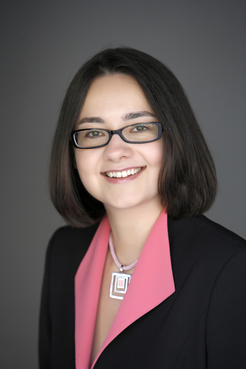 Digital innovator Ekaterina Walter joins Househappy as Chief Marketing Officer. (Photo: Business Wire)