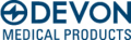 http://www.devonmedicalproducts.com