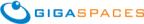 http://www.enhancedonlinenews.com/multimedia/eon/20140624005740/en/3244465/GigaSpaces/SanDisk/XAP-MemoryXtend