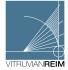http://www.vitruvian-reim.com