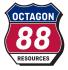 http://www.octagon-88.com