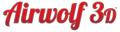 http://www.airwolf3d.com