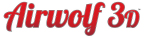 http://www.enhancedonlinenews.com/multimedia/eon/20140624006240/en/3245107/Airwolf3D/AW3D-HD2x/3D-printers