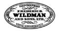 http://www.frederickwildman.com