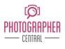 http://www.photographercentral.com
